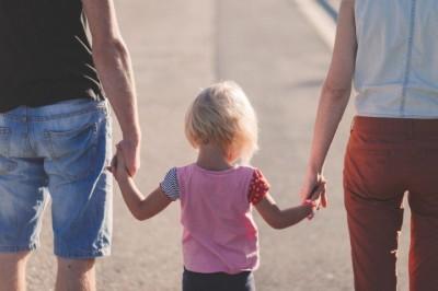Эмоциональное воспитание ребенка