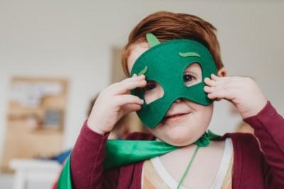 Развитие любознательности у детей с ЗПР