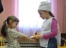 Европейская неделя иммунизации в МБОУ ЦППРК