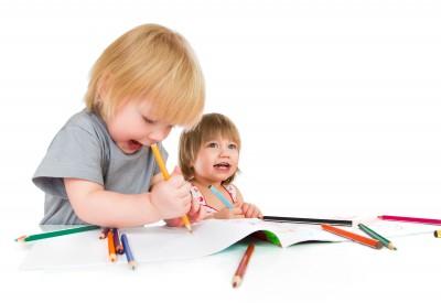Как развивать самостоятельность у детей