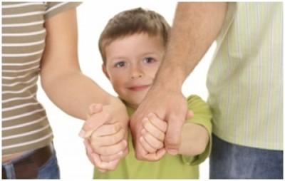Как взаимодействовать с ребенком с РАС