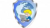 Приглашаем на родительский всеобуч «Информационная безопасность в сети «Интернет»
