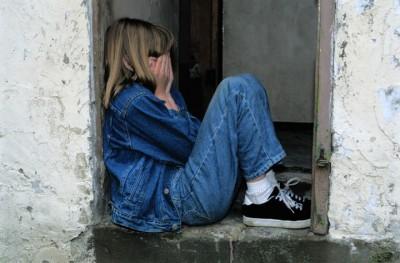 Памятка для родителя: как помочь ребенку пережить горе
