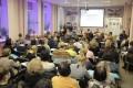 Об итогах научно–практической конференции по итогам реализации городского проекта «Содействие» «Психологическая безопасность образовательной среды как фактор мотивации социального поведения обучающихся»