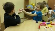 Итоги Европейской недели иммунизации в МБУ г. Мурманска ППМС-Центре
