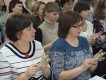 Итоги семинара для учителей-логопедов «Использование здоровьесберегающих технологий в коррекционной работе с детьми с ОВЗ»