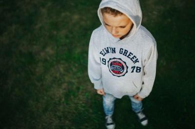 Как научить ответственности подростка