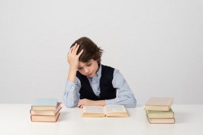 Как помочь ребенку в учебе? Рекомендации родителям