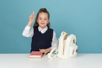 Практические рекомендации родителям будущих первоклассников