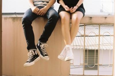 Первая любовь подростка - это важно: инструкция для родителей